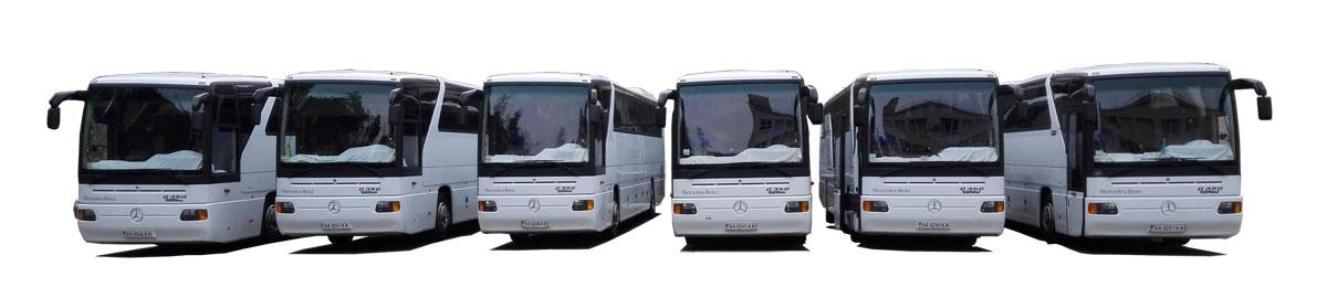 Avtobusy_slider_main
