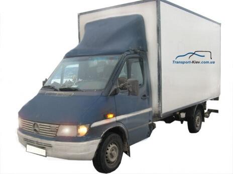 возьму в аренду грузовой автомобиль