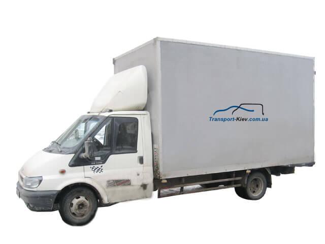 грузовые машины в аренду газель