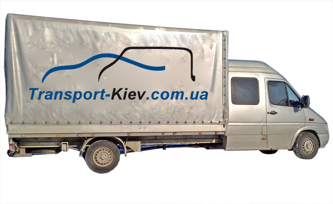 Стоимость аренды грузового автомобиля билет на самолет симферополь москва внуково